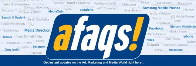 Digital Marketing Blogs that you should follow now!